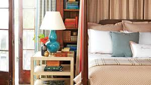 Lindsey Coral Harper Cozy On A Grand Scale Southern Living