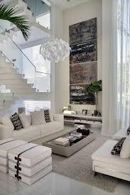Home Decorating Website Modern Home Decor Contemporary Art Websites Contemporary