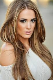 medium haircuts and color hairstyles and color for medium length