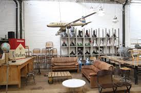 meuble design vintage depot09 le paradis du design vintage à gand