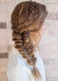 what jesse nice braiding hairstyles 47 best fishtail braids images on pinterest hairstyle ideas