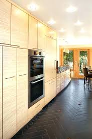 kitchen cabinets portland oregon breathtaking discount kitchen cabinets portland oregon cheap or
