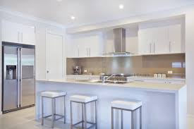 do you want a functional kitchen avoid these mistakes west