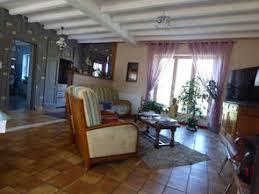 chambres d h es les caselles vente achat maison 6 chambres à la selle craonnaise 53800