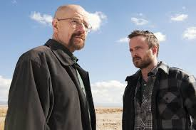 Stream Breaking Bad Behind The Big Growth Of Netflix Amc And Lionsgate Fortune
