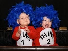 Twin Baby Boy Halloween Costumes 17 Twins Images Twin Babies Babies Pics
