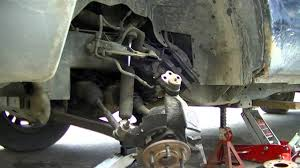 2005 dodge dakota front suspension diagram 2001 dodge dakota axle replace
