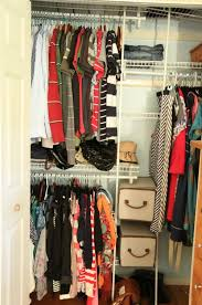 how to organize closets and drawers home design ideas