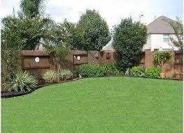 Australian Backyard Ideas Backyards Cozy Garden Landscape Ideas For Small Australian