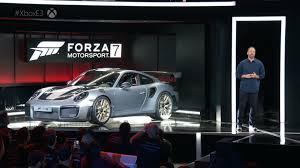 Porsche 911 1st Generation - 2018 porsche 911 gt2 rs has 700 hp not 640