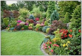 Cute Backyard Ideas by Attractive Small Yard Ideas Flowers Cute Landscaping Inspiration