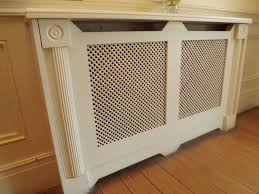 Radiator Cabinets Dublin Radiator Covers Wood Additional Radiator Covers Brooklyn Wood For