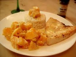 comment cuisiner un butternut espadon coco butternut et poivre timut ou comment cuisiner dans un