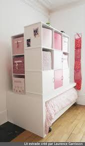 chambre estrade lit estrade lit escamotable mecanisme efutoncovers