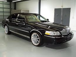 2003 lincoln town car chrome accessories the best accessories 2017