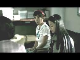 film romantis indonesia youtube film romantis full movie bioskop indonesia indonesia youtube