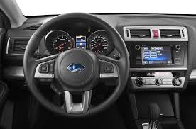 2017 subaru outback 2 5i limited black new 2017 subaru outback price photos reviews safety ratings