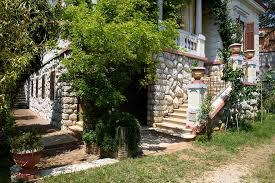 appartamenti rovigno appartamenti curto rovinj rovigno istria croazia rovinj