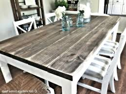 rallynow co page 15 whitewash dining room table quality dining
