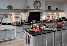cuisine style cottage anglais charmant cuisine style anglais cottage avec style cuisine anglaise