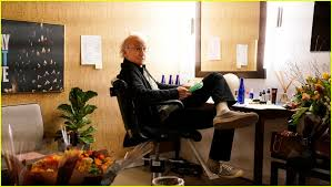 larry david makes controversial concentration c joke during