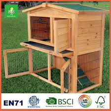 Cheap Rabbit Hutch Covers Rabbit Hutch Rabbit Hutch Suppliers And Manufacturers At Alibaba Com