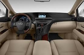 lexus dashboard warning lights rx330 2011 lexus rx 350 awd editors u0027 notebook automobile magazine