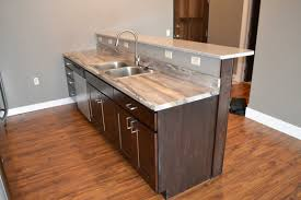 countertops lowes laminate countertops colors quartz countertop