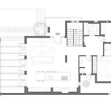 modern architecture floor plans floor plan the organic architecture guild architecture floor