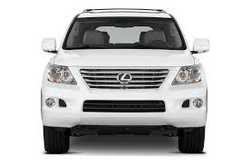 lexus lx us news pricing announced for 2013 lexus lx 570 starts at 81 805