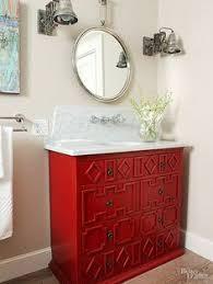 25 5 in chelsea wall mounted sink vanity chelsea vanities and