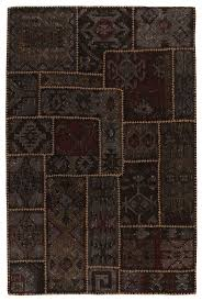 Pottery Barn Rug Shedding by 60 Best Rugs Images On Pinterest Carpets Vintage Rugs And Diy Rugs