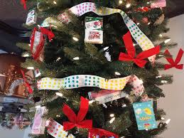 christmas welcome to the world of necco