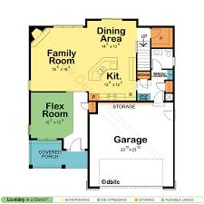 Design Basics House Plans 28 Home Design Basics Design Basic Home Plans Submited