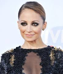Nicole Richie Hair Extensions by Nicole Richie Famous Face