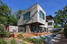 100 home design plaza cumbaya la vecindad quito apartments