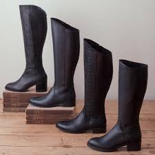 s narrow boots canada duoboots calf fitting boots and ankle boots find your fit