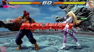 tekken apk tekken 7 fight apk android ps4 data