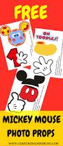 Third Party Wall Agreement Template Best 25 Mickey Mouse Ideas That You Will Like On Pinterest
