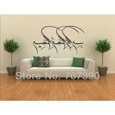 Islamic Home Decor Uk Islamic Ideas For Wall Decor Home Ideas Designs