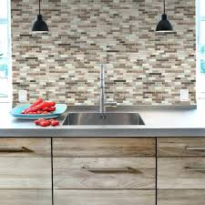 home design and decor website faux tin tile backsplash tin tile home design and decor image of