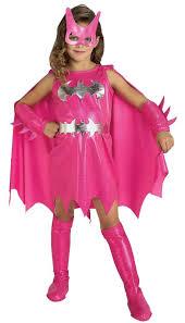 Infant Robin Costume Batman U0026 Robin Costumes Toys