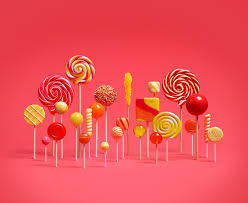 android lolipop android 5 0 lollipop