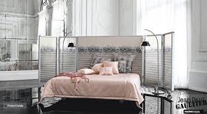 Modern Classic Bedroom Design Inspiration Interior Design - Modern classic bedroom design