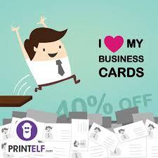 Free Online Business Card Design 66 Best Freelance Business Card Designs Images On Pinterest