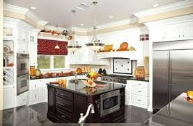 remodel a kitchen u2013 subscribed me