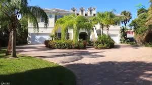 Luxury Home by Beautiful House Melbourne Florida Luxury Home Home U0026 House