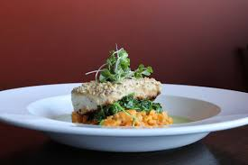 top restaurants in philadelphia u0027s suburbs craig laban u0027s favorites