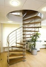 brilliant circular staircase design u2013 cagedesigngroup