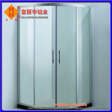 Commercial Bathroom Door Used Commercial Bathroom Doors Used Commercial Bathroom Doors